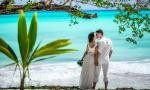 svadba-na-ostrove-saona-66