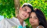 svadba-na-ostrove-saona-69