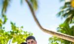 svadba-na-ostrove-saona-70