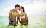 svadba-na-ostrove-saona-72