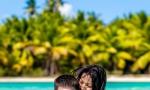 svadba-na-ostrove-saona-78