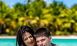 svadba-na-ostrove-saona-79