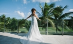 dominicanwedding-03