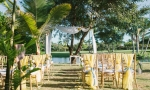 dominicanwedding-15