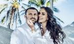 Свадьба-сюрприз в Доминиканской Республике {Виолетта и Виталий}