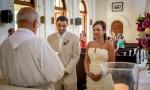 vadba-v-cerkvi-v-dominikanskoy-respublike-09