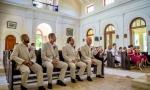 vadba-v-cerkvi-v-dominikanskoy-respublike-10
