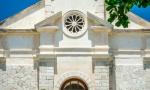 vadba-v-cerkvi-v-dominikanskoy-respublike-19