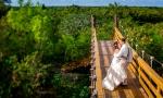 vadba-v-cerkvi-v-dominikanskoy-respublike-30