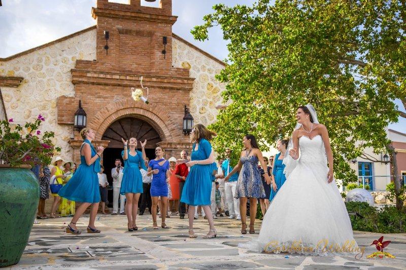 можно фото европейской свадьбы в одессе аренде продаже загородного