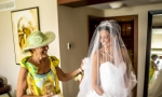 chapel-wedding-in-punta-cana-02