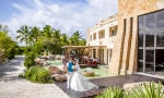 chapel-wedding-in-punta-cana-03