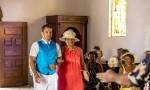chapel-wedding-in-punta-cana-06
