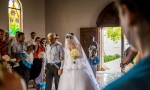chapel-wedding-in-punta-cana-07
