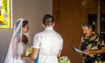 chapel-wedding-in-punta-cana-10