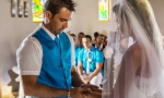 chapel-wedding-in-punta-cana-11