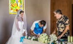 chapel-wedding-in-punta-cana-15