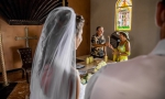 chapel-wedding-in-punta-cana-16