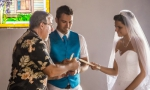 chapel-wedding-in-punta-cana-18