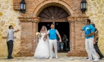 chapel-wedding-in-punta-cana-21
