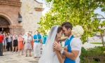 chapel-wedding-in-punta-cana-22