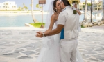 chapel-wedding-in-punta-cana-23