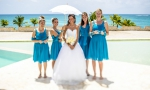 chapel-wedding-in-punta-cana-32