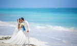 chapel-wedding-in-punta-cana-33