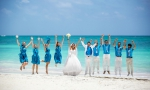 chapel-wedding-in-punta-cana-34