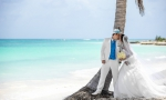 chapel-wedding-in-punta-cana-39