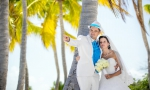 chapel-wedding-in-punta-cana-41