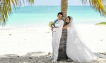 chapel-wedding-in-punta-cana-42