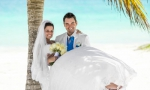 chapel-wedding-in-punta-cana-43