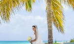 chapel-wedding-in-punta-cana-44