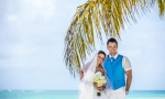chapel-wedding-in-punta-cana-45