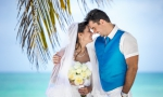 chapel-wedding-in-punta-cana-46