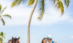 chapel-wedding-in-punta-cana-49