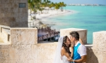 chapel-wedding-in-punta-cana-54