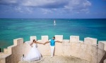 chapel-wedding-in-punta-cana-55