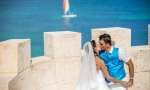 chapel-wedding-in-punta-cana-56