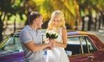 caribbean-wedding-06