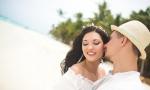 caribbean-wedding-13