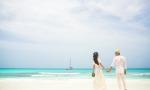 caribbean-wedding-19