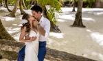 svadba-na-ostrove-saona-12