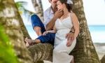 svadba-na-ostrove-saona-14