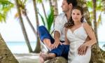 svadba-na-ostrove-saona-15