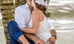 svadba-na-ostrove-saona-16