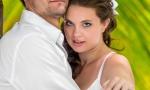 svadba-na-ostrove-saona-17