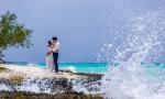 svadba-na-ostrove-saona-18-1