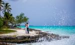 svadba-na-ostrove-saona-18